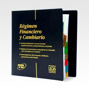 regimen-financiero-y-cambiario_35
