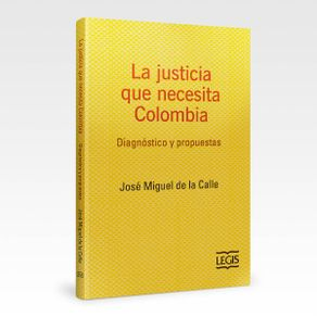la-justicia-que-necesita-colombia_2917-91