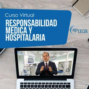 responsabilidad-medica_701634-1M