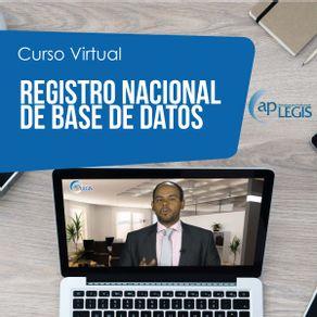 registro-nacional-de-bases-de-datos-retos-y-perspectivas_701707-1M