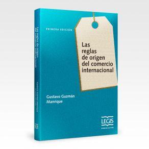 las-reglas-de-origen-del-comercio-internacional_3104-91