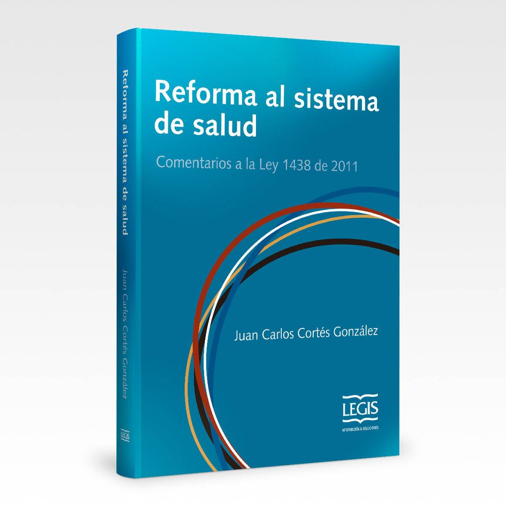 cartilla laboral legis 2011
