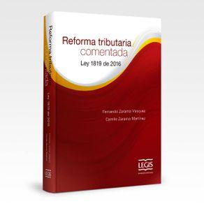 reforma-tributaria-comentada-ley-1819-de-2016_3743-91