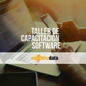 taller-de-capacitacion-software-construdata_6032