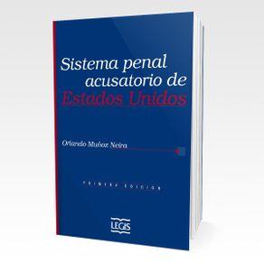 sistema-penal-acusatorio_631-91