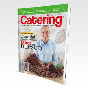 revista-catering_7965