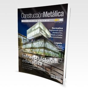 revista-construccion-metalica_7968