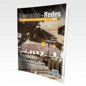 revista-iluminacion-y-redes_7969