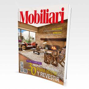 revista-mobiliari_7964