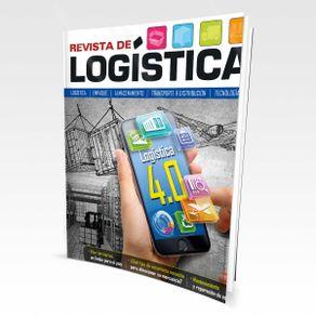 revista-logistica_7966