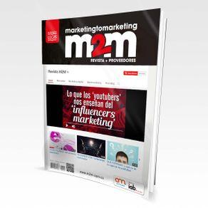 revista-m2m_7967