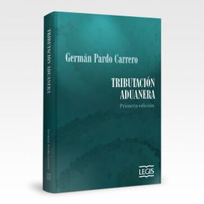 tributacion-aduanera_1029-91