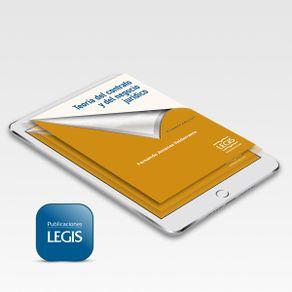 teoria-del-contrato-y-del-negocio-juridico_701558-91