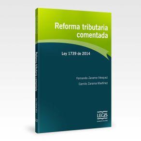 reforma-tributaria-comentada_3371-91