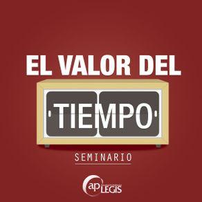 seminario-el-valor-del-tiempo-y-como-aprovecharlo_701809