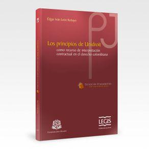 los-principios-de-unidroit-como-recurso-de-interpretacion-en-el-derecho-colombiano_3308-91
