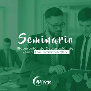 seminario-elaboracion-de-declaracion-de-renta-ano-gravable-2016_701832