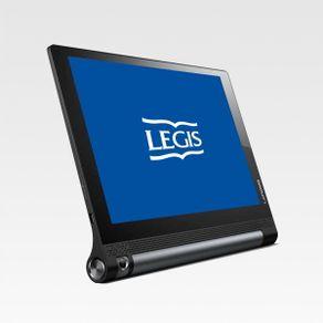 tablet-yoga-lenovo-3.10-quad-core-1.3-ghz-valor-agregado_902573-9