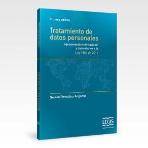 tratamiento-de-datos-personales-aproximacion-internacional-y-comentarios-a-la-ley-1581-de-2012_3227-91
