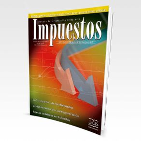 revista-impuestos_123-0201