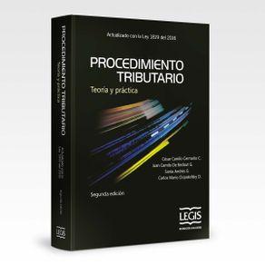 procedimiento-tributario_3594-92