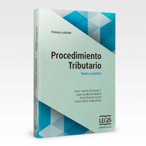 procedimiento-tributario_3594-91