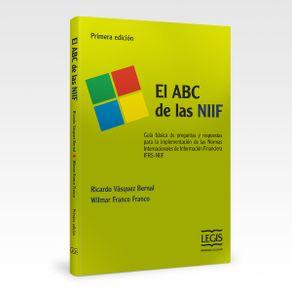 el-abc-de-las-niif_3185-91