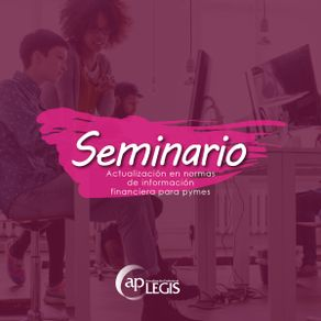 seminario-actualizacion-en-normas-de-informacion-financiera-para-pymes_702099-1AP