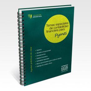 temas-especiales-de-contabilidad-financiera-para-pymes_3721-91-TECU
