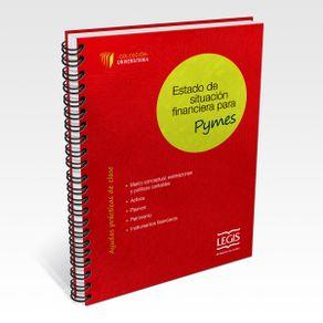 estado-de-situacion-financiera-para-pymes_3720-91-ESCU