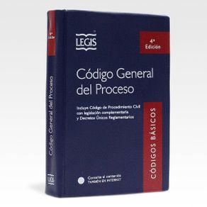 codigo-basico-general-del-proceso_3534-94-BPC