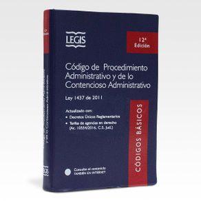 codigo-basico-de-procedimiento-administrativo-y-de-lo-contencioso-administrativo_3124-912-BCA.jpg
