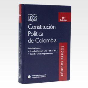 codigo-basico-constitucion-politica-de-colombia_801-938-BKP.jpg