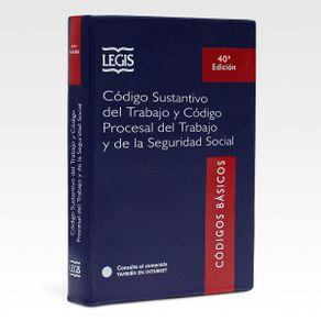 Codigo-sustantivo-del-trabajo_804-940-BLB.jpg