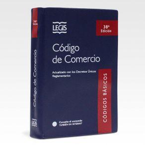 codigo-basico-de-comercio_806-938-BCO.jpg