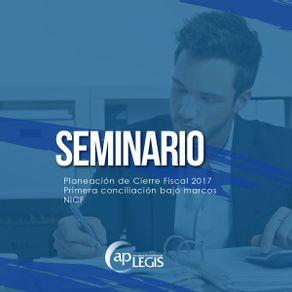 seminario-planeacion-de-cierre-fiscal-2017-primera-conciliacion-bajo-marcos-NICF_702093-1AP--PCFB-