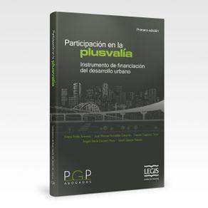 participacion-en-la-plusvalia_3832-91-PELP