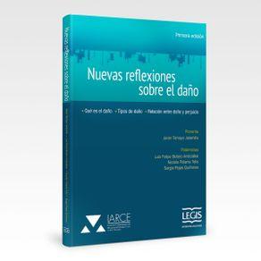 nuevas-reflexiones-sobre-el-dano_3833-91-NRSD