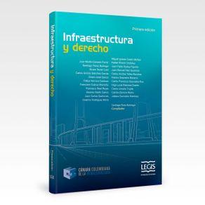 infraestructura-y-derecho_3834-91-IYDE