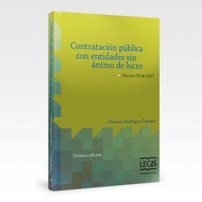 contratacion-publica-con-entidades-sin-animo-de-lucro_3840-91-NRDC