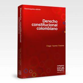 derecho-constitucional-colombiano_3153-915-DRCH