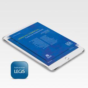 e-book-derecho-comercial-cuestiones-fundamentales_702095-91-DCCF