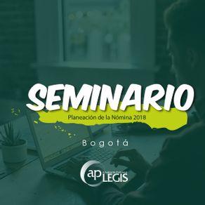 seminario-planeacion-de-la-nomina-2018_701804-91ap-PDLN.jpg