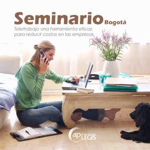 seminario-teletrabajo-una-herramienta-eficaz-para-reducir-costos-en-las-empresas_702122-1ap-HOTH