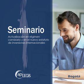 seminario-actualizacion-en-regimen-cambiario-y-en-el-nuevo-estatuto-de-inversiones-internacionales_702120-1AP-ARCI.jpg