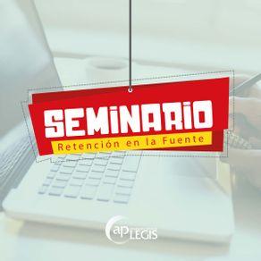 seminario-retencion-en-la-fuente_701903-92ap-SARF