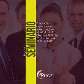 seminario-principales-aspectos-del-nuevo-regimen-tributario-de-las-esal_702125-1AP-PART.jpg