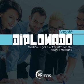 diplomado-gestion-legal-y-administrativa-del-talento-humano_702128-1AP-DGAT