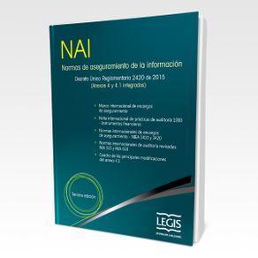 normas-de-aseguramiento-de-la-informacion-nai_3439-93