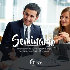 seminario-elaboracion-del-flujo-de-efectivo-bajo-normas-de-informacion-financiera_702114-1ap-EFEN.jpg